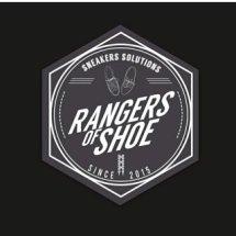 rangerofshoes