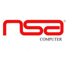 nsa laptop malang