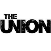 UNION REACH APPAREL