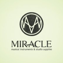 Miracle Music Store