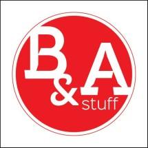 bunda and abe stuff