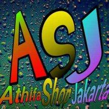 ATHIFA SHOP JAKARTA