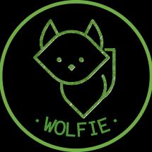 Wolfie Shop