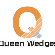 QUEEN WEDGES