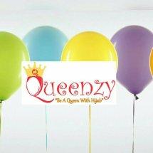 queenzyzy