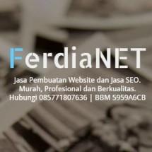 Toko Website dan SEO