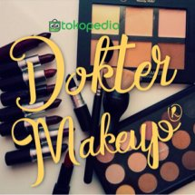 Dokter Makeup