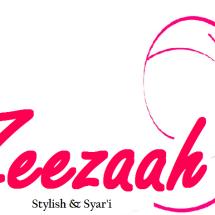 zizahwear