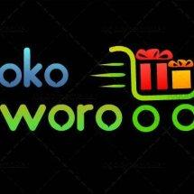 Toko Woro