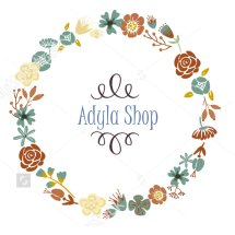 ADYLASHOP co