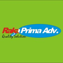 Raka Prima Advertising