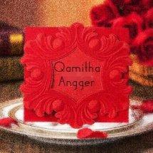 Qamitha Angger Olshop