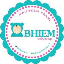 BHIEM BABY SHOP