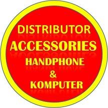 Distributor Accessories