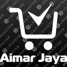 Toko Aimar Jaya