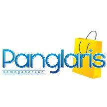 Panglaris