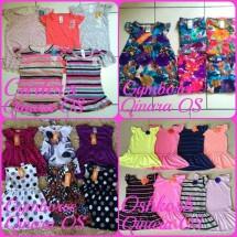 Qinara Online Shop