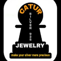 catur private jewelry
