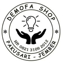 Demofa Shop