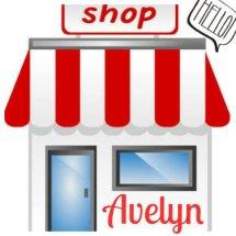 AvelynShop