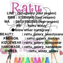 Rattu Galery