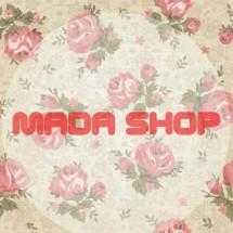 mada-shop