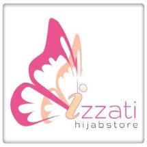 Izzati Hijab Store