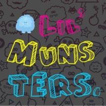 Lil' Munsters