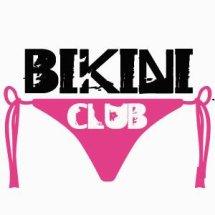 Bikiniclub ID