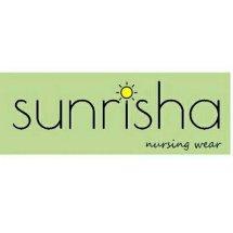 Sunrisha Nursing Wear