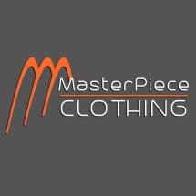 MasterPiece Clothing