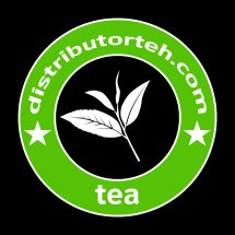 Distributor Teh