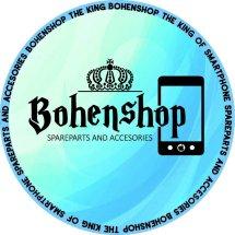 Bohencersiphone