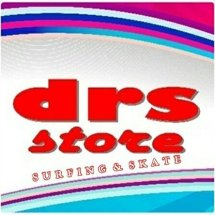 drs store
