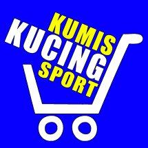 Kumis Kucing Sport