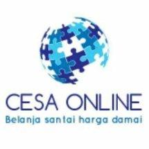 Cesa Online