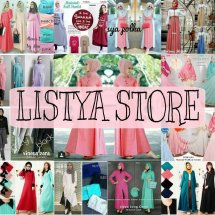 Listya Store