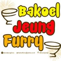 Bakoel Jeung Furry