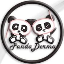 Panda Derma