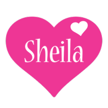 Sheila corner