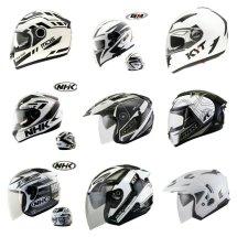NikJo Helmet