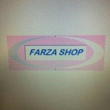 FarzaShop