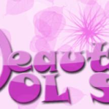 Beuthy_olshop