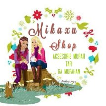 Mikaxu Shop