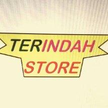 Terindah Store