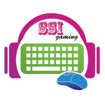SSI Gaming Shop