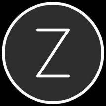 Toko Zakariyya