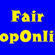 Fair ShopOnline