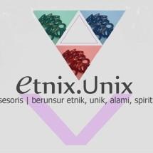 etnix.unix