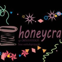 honey kids shop